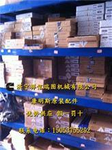 康明斯空压机 皮带轮 M11水泵4972853/康明斯空压机皮带轮