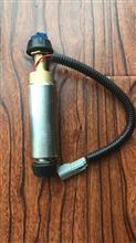 5260634优势供东风天龙DFL4251A8东风康明斯ISLE375电子输油泵/ QSL9-C300输油泵C5260634
