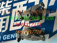 潍柴发动机配件潍柴道依茨226B摇臂座组件13037828/13037828