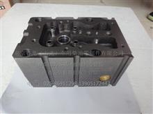重汽豪沃发动机汽缸盖总成/AZ1099040002D