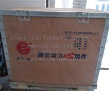 潍柴发动机四配套组件/612600900080