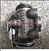 供���P普斯�_NT400后右�x�分泵44101MC01A/44101MC01A