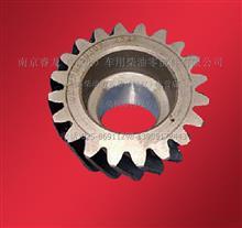 潍柴发动机空气压缩机齿轮/612600130309