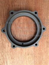 重汽发动机前油封座曲轴前油封座/VG2600010928