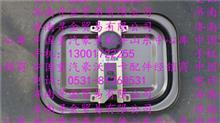 豪沃轻卡天窗 豪沃HOWO轻卡配件  豪沃轻卡配件/LG1611420001