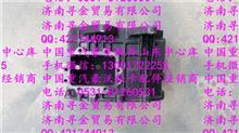 豪沃轻卡变速箱壳体  豪沃HOWO轻卡配件  豪沃轻卡配件/豪沃轻卡变速箱壳体