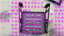 豪沃轻卡电瓶箱体 豪沃HOWO轻卡配件  豪沃轻卡配件/LG1611348006