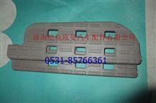 踏板垫ETX左上塑料/1B24984504109