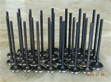 优势供应QSX15气门/QSX15排气门/3680759/4059327/4101454