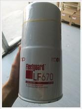 优势现货供应 康明斯发动机滤清器3313287 3889310//LF670
