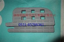 踏板垫ETX左下塑料/1B24984504127