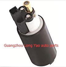 福特福克斯 燃油泵 汽油泵 燃油泵传感器/MAM00007 313011300007 20409 E1117