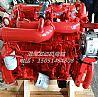 发动机维修、朝柴4100Q柴油发动机总成/584745