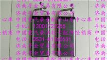 重汽豪沃轻卡暖风水箱 豪沃HOWO轻卡配件  豪沃轻卡配件/LG1613842017