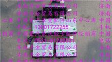 重汽豪沃轻卡收放机 豪沃HOWO轻卡配件  豪沃轻卡配件/LG9704780001