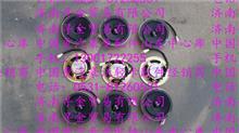 重汽豪沃轻卡扬声器 豪沃HOWO轻卡配件  豪沃轻卡配件/LG9704780010