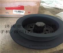 潍柴发动机曲轴皮带轮/612600020647
