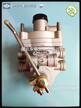 原厂792c 东风科技 东客克诺尔天龙大力神感载阀/3542010-90000