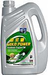 美国康明斯发动机润滑油    高级汽机油SN/5W-40       4L