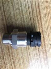 供应发动机配件沃尔沃曲轴传感器/4025108