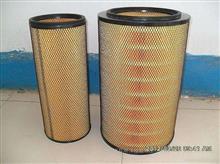 欧曼3046毡芯空气滤芯滤清器全胶纸/3046