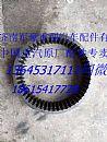 重汽豪沃70�V����三X圈�成AZ9970340051/AZ9970340051