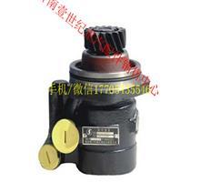 玉柴转向叶片泵/M4101-3407100
