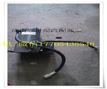 中国重汽HOWOA7驾驶室举升电机总成/WG9925820031