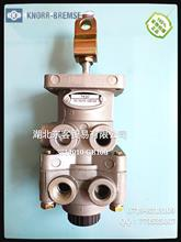 原厂792c 东风科技 克诺尔汽车制动系统制动总泵/3514010-GB100