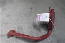 潍柴WP12油气分离器/612600010267