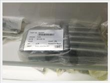 供应东风康明斯6CT发动机气门导管3901187/3923564