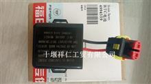 东风康明斯QSB发动机蓄电池模块4994519/4994519