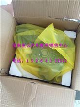 潍柴WD615欧II发动机机油泵AZ1500070021A/AZ1500070021A
