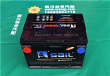 东风猛士EQ2050电瓶蓄电池37C21-03010/37C21-03010