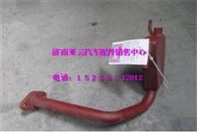 潍柴WD615原厂油气分离器 612600010267/612600010267