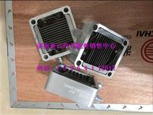 潍柴WP12发动机进气管加热器总成/612630120003