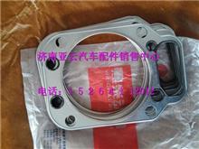 潍柴道依茨发动机汽缸垫13059912/13059912