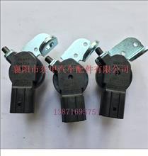 供应ZD30发动机曲轴传感器/25977MA70B