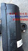 东风康明斯第二动力转向器总成/3401F-005