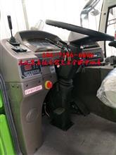 东风超龙风尚客车方向盘/东风客车6606方向盘按钮