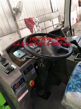 东风超龙风尚客车方向盘/东风客车6608方向盘按钮