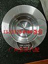 东风雷诺DCI11发动机活塞/10BF11-04015