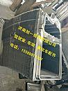 东风车门总成,东风车门总成价格,东风车门钣金件/东风车门总成,图片,价格,生产批发,价格低