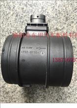 供应东风御风ZD30发动机空气流量计/22680A080A