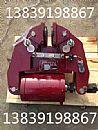订购SBD125-A钳盘式制动器送高耐磨刹车片/盘式制动器