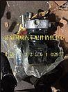大柴道依茨空压机总成B3509010-F111/B3509010-F111