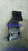 欧曼ETX空调压缩机支架/1B24981280056