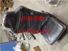 陕汽德龙F3000X3000新M3000原厂驾驶室主座椅/DZ14251510066
