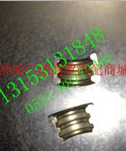 重汽MC07曼发动机气门锁夹/重汽MC07曼发动机气门锁夹