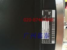 东风天龙、天锦、康明斯尿素泵总成/5273338/1205710-KW100